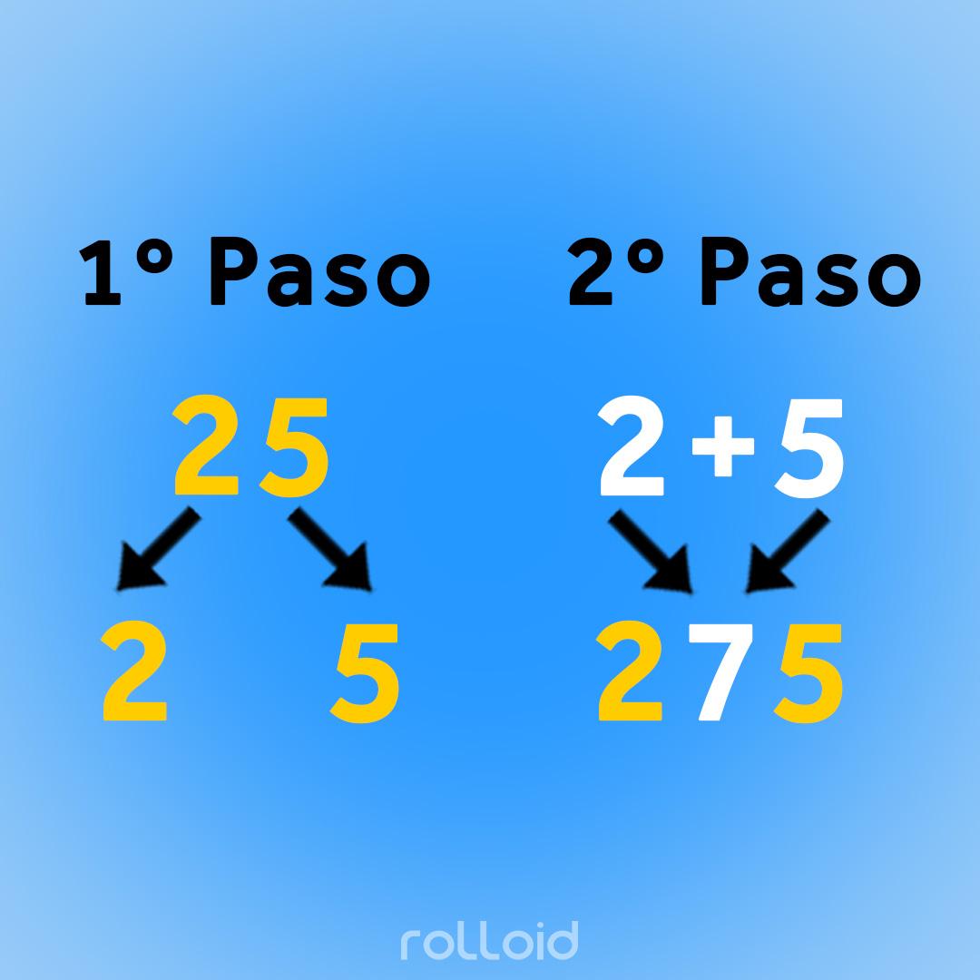 los mejores trucos de matematicas que te habria gustado saber de pequeno 03