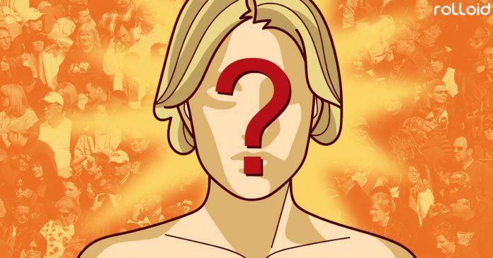 preguntas profundas que debes hacer si quieres conocer a alguien de verdad banner