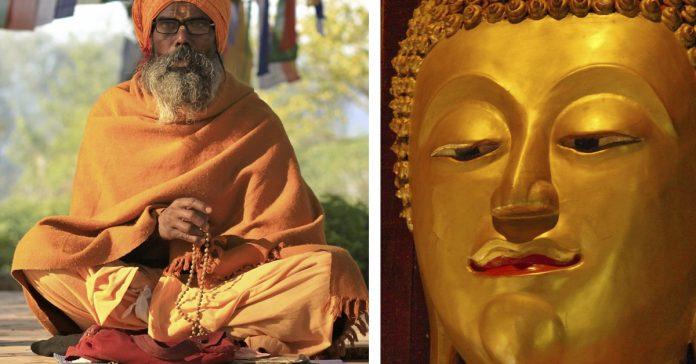 reglas que podrian cambiar tu vida segun budista japones banner