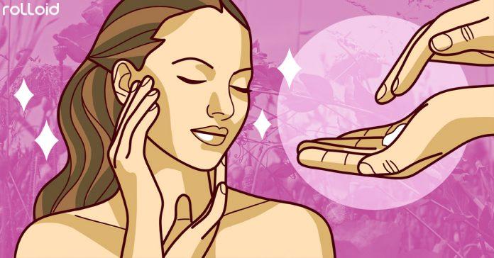 secretos para tener una piel perfecta que nadie te contara banner