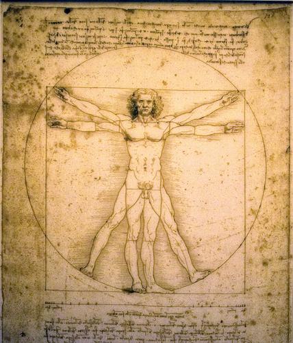 8 Datos científicos que seguramente no sabías que aparecían en la Biblia antes de ser demostrados por la ciencia