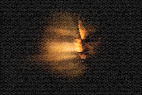 10 Aterradoras historias que ocurrieron en la vida real y que podrían inspirar las próximas películas de miedo