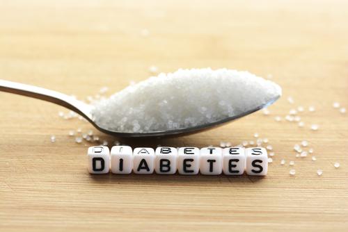 Un grupo de científicos ha descubierto el tercer tipo de diabetes que millones de personas podrían tener sin saberlo