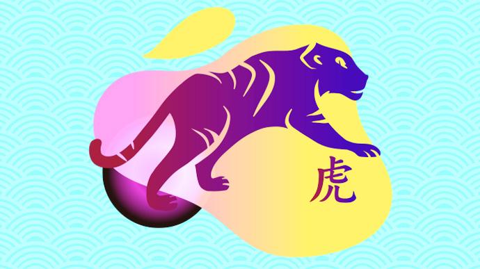 todo lo que debes esperar este 2018 segun tu signo del zodiaco chino 03