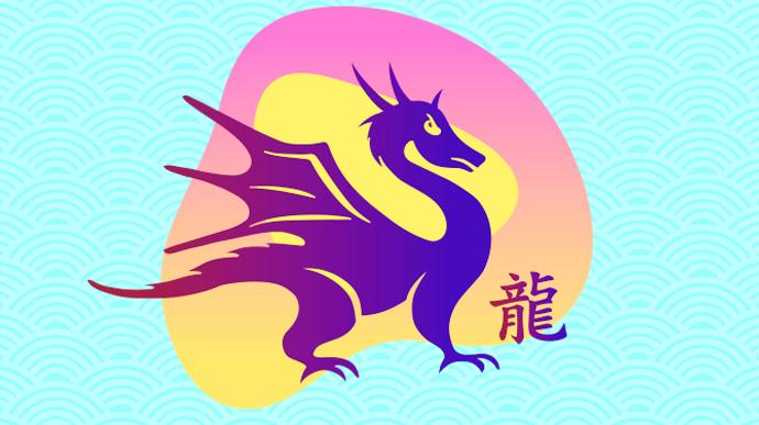todo lo que debes esperar este 2018 segun tu signo del zodiaco chino 06