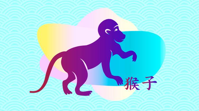 todo lo que debes esperar este 2018 segun tu signo del zodiaco chino 09