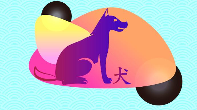 todo lo que debes esperar este 2018 segun tu signo del zodiaco chino 10