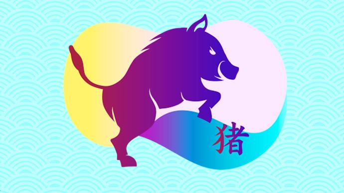 todo lo que debes esperar este 2018 segun tu signo del zodiaco chino 12