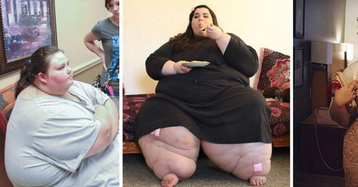 transformacion mujer kilos banner