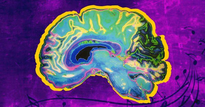 unos neurocientificos han descubierto una cancion que reduce la ansiedad banner