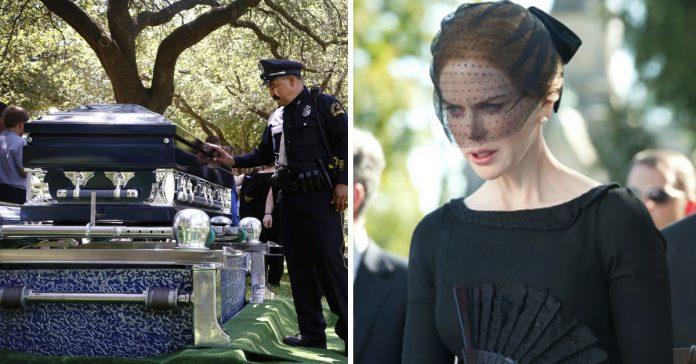 10 claves para planear tu funeral y no morir en el intento banner