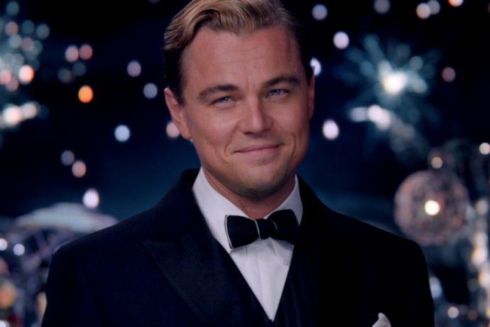 Los 10 Famosos más atractivos de Hollywood que podrían salir con la mujer que quisieran