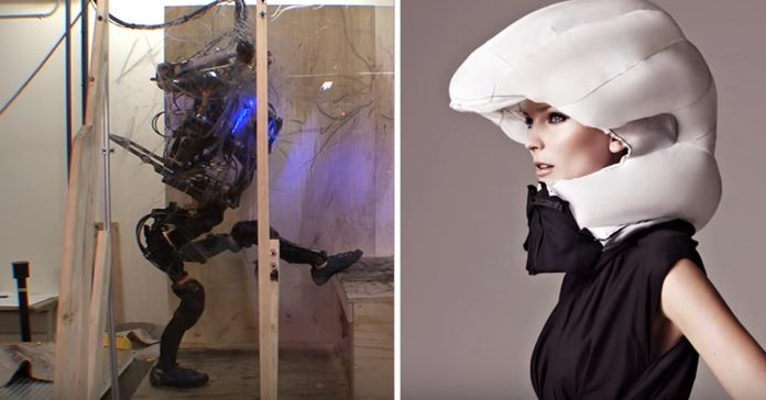 10 inventos tecnologicos que parecen sacados de peliculas banner
