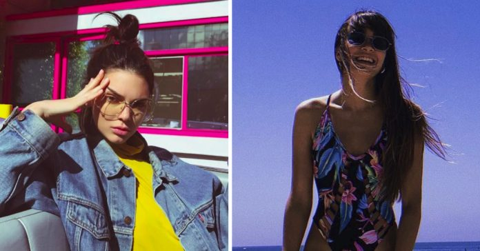 10 modas que han vuelto con el paso de los anos a nuestras vidas banner
