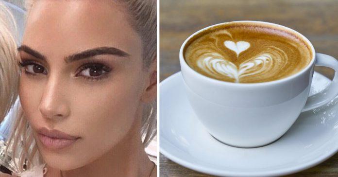 10 productos naturales para tener la piel perfecta y eliminar las imperfecciones banner