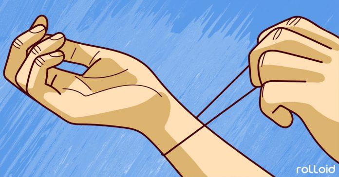 10 trucos infalibles psicologos estres banner