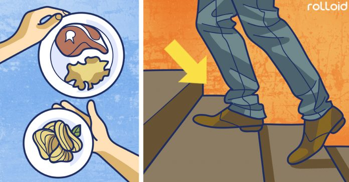 11 trucos inesperados para perder peso banner