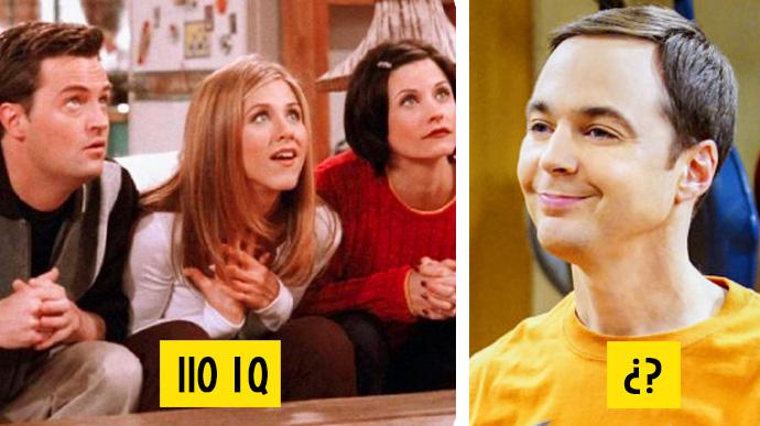 12 signos que determinan si alguien es verdaderamente inteligente banner