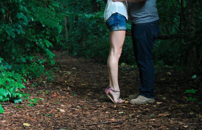 15 Típicos errores que cometemos y que nos impiden tener una relación sana en pareja