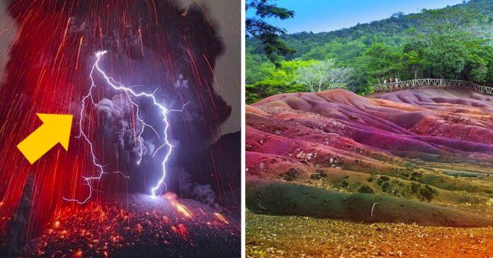 15 fenomenos naturales que no creeras que realmente existen banner