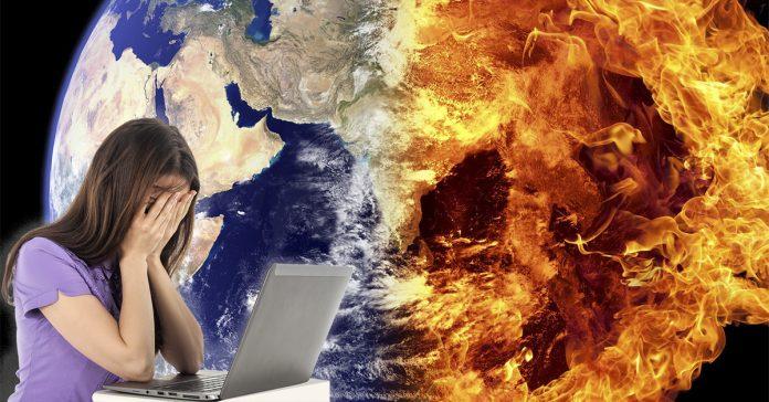 15 razones para creer que la tierra sera un lugar horrible en el 2050 banner