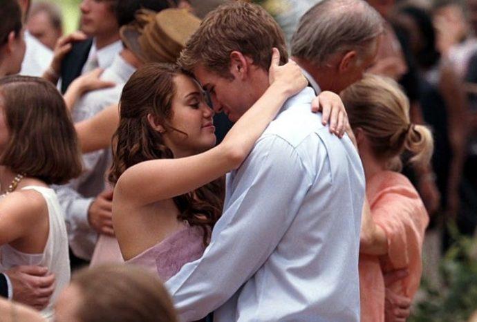 20 Grandes frases que deberíamos aprender para volver a creer en el amor después de una ruptura