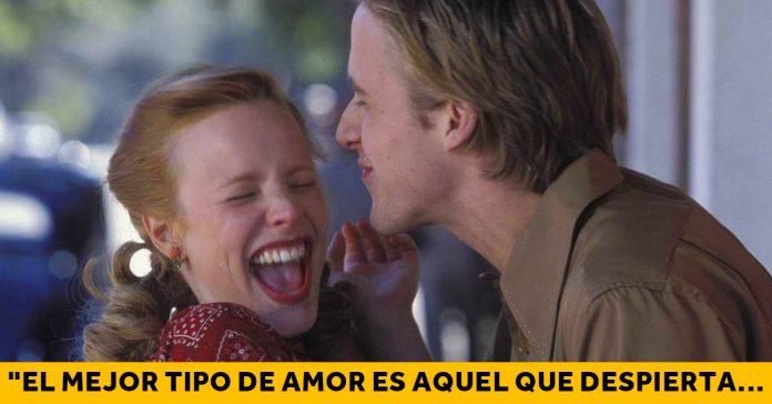 20 frases de amor que te haran volver a creer despues de tantas rupturas banner