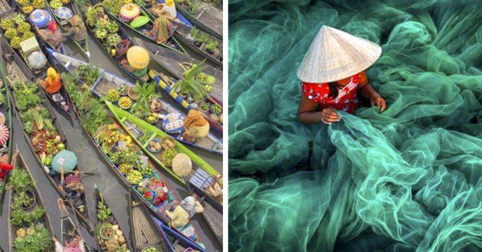 20 increibles fotografias que haran enamores mundo banner