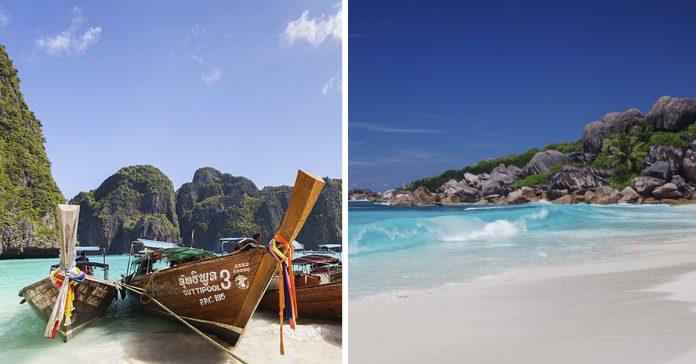 30 increibles playas de todo el mundo que deberias visitar alguna vez banner