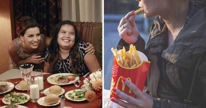 5 alimentos saciantes que deberiamos incorporar a nuestra dieta diaria banner