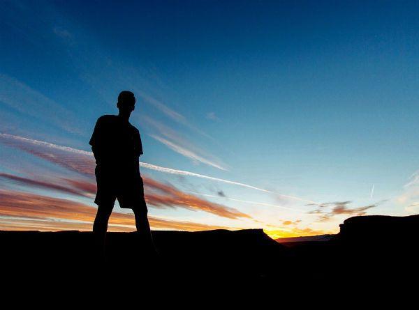 5 Razones por las que todos deberíamos tener un amigo virgo en nuestra vida