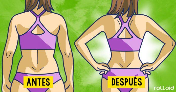 5 secretos de las dietas perder peso banner