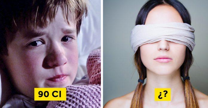 7 formas de activar tu cerebro que usan los agentes secretos banner