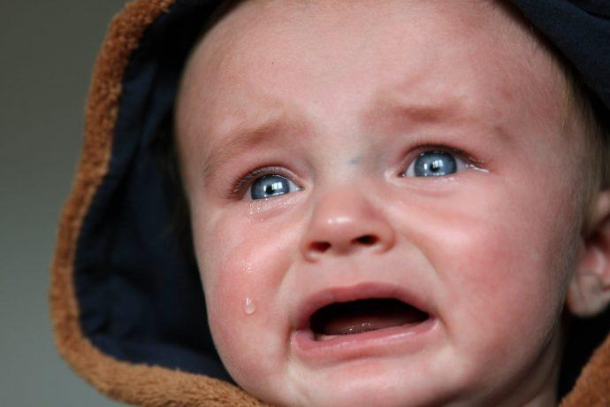 7 Cosas que jamás deberíamos decirle a un niño según los psicólogos