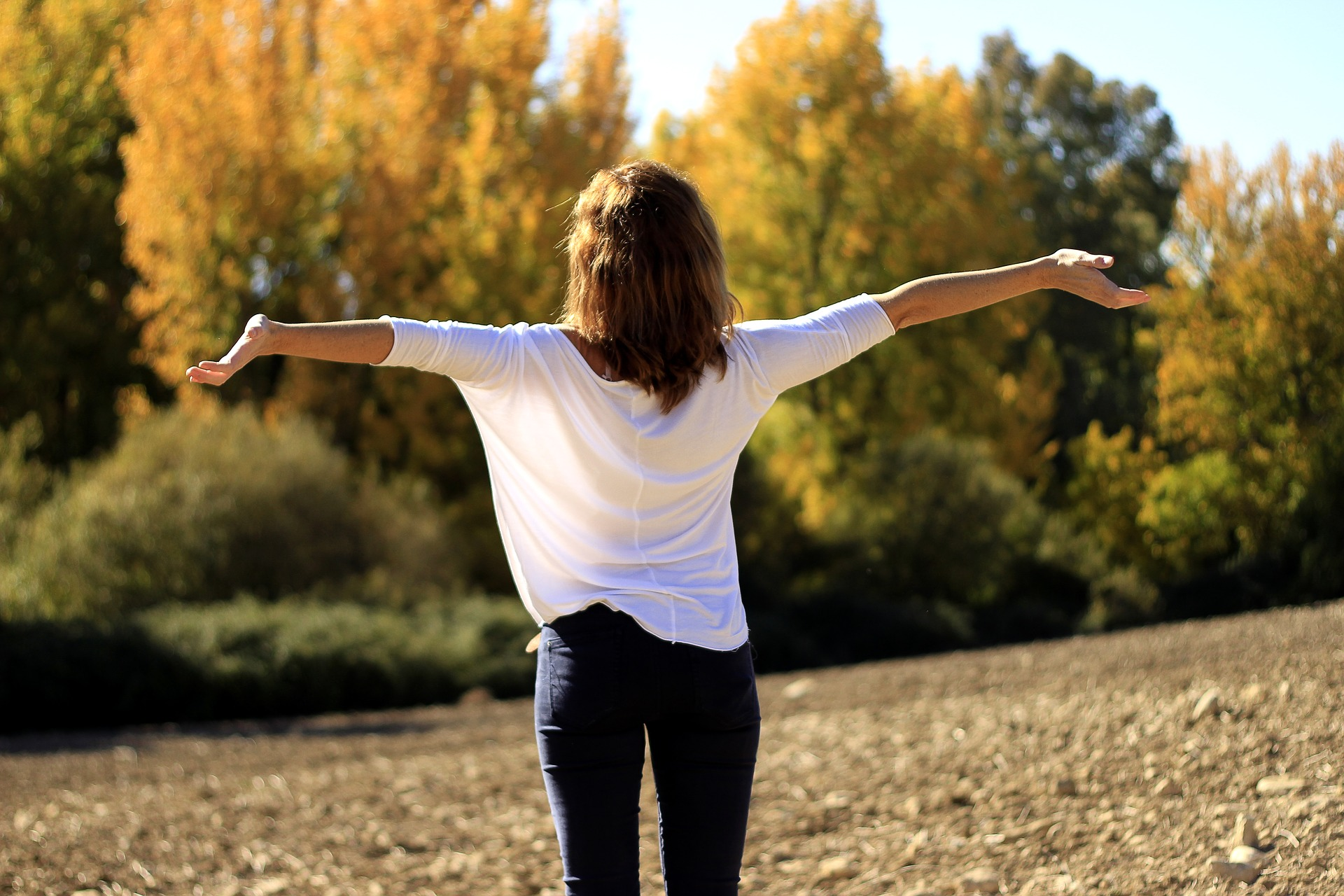 8 consejos para mantener tus pulmones limpios 226306