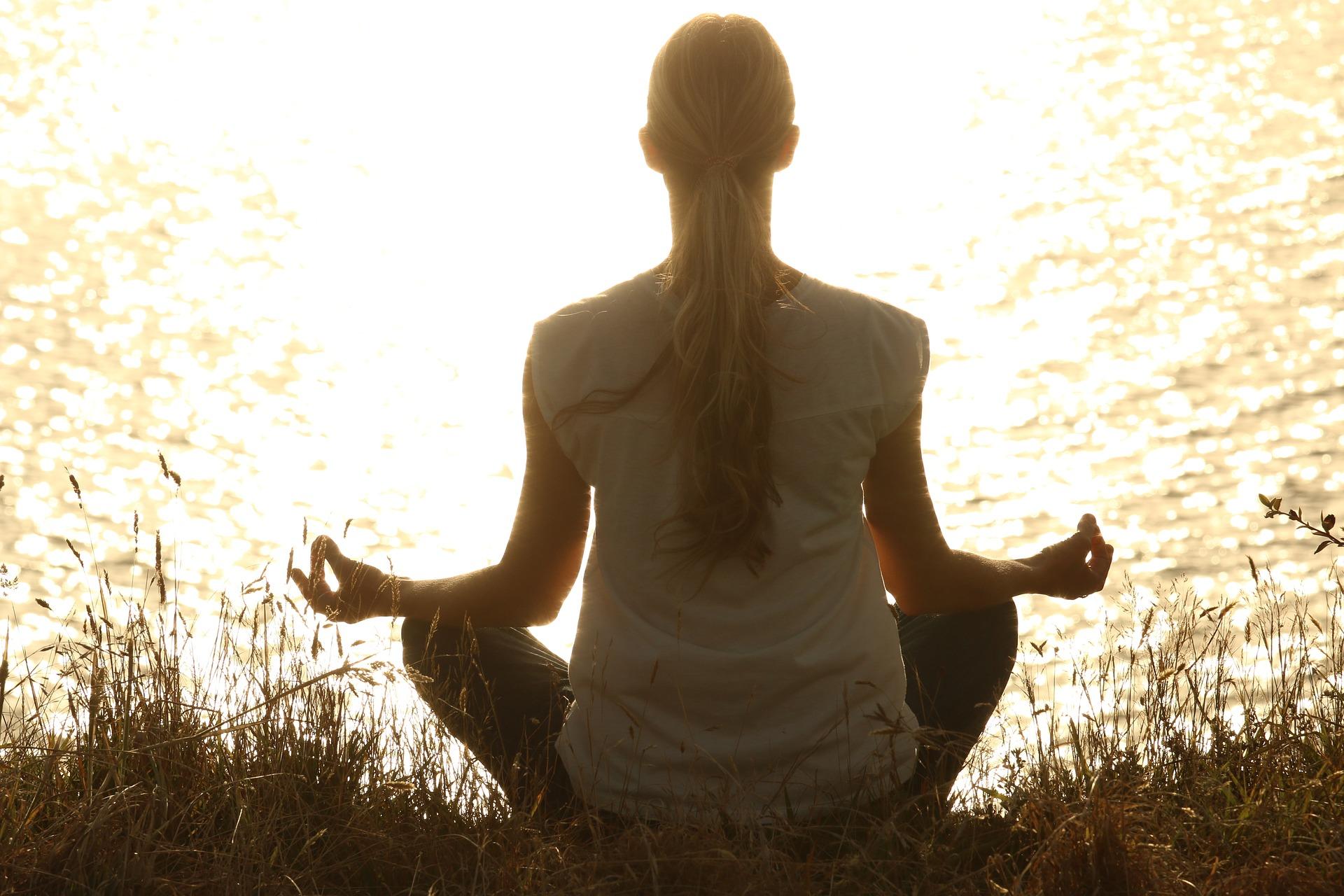 8 consejos para mantener tus pulmones limpios 226318