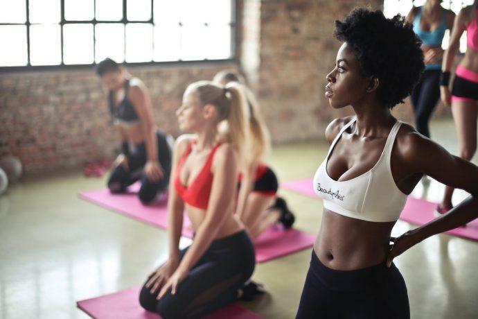 9 ejercicios realmente faciles que deberias hacer para preparar la operacion bikini 1527589731