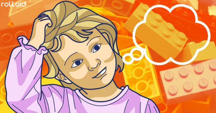 amnesia infantil la razon de porque no puedes recordar casi nada de tus primeros 4 anos banner