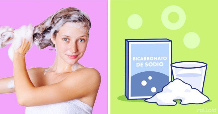 bicarbonato de sodio el mejor amigo de tu piel banner