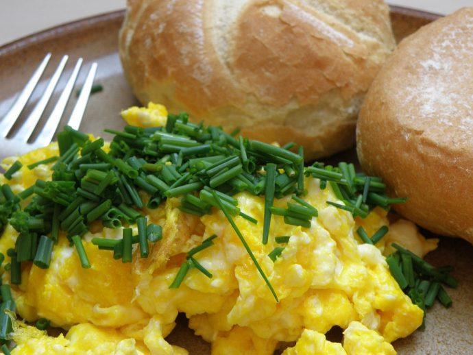 breakfast 876432 960 720