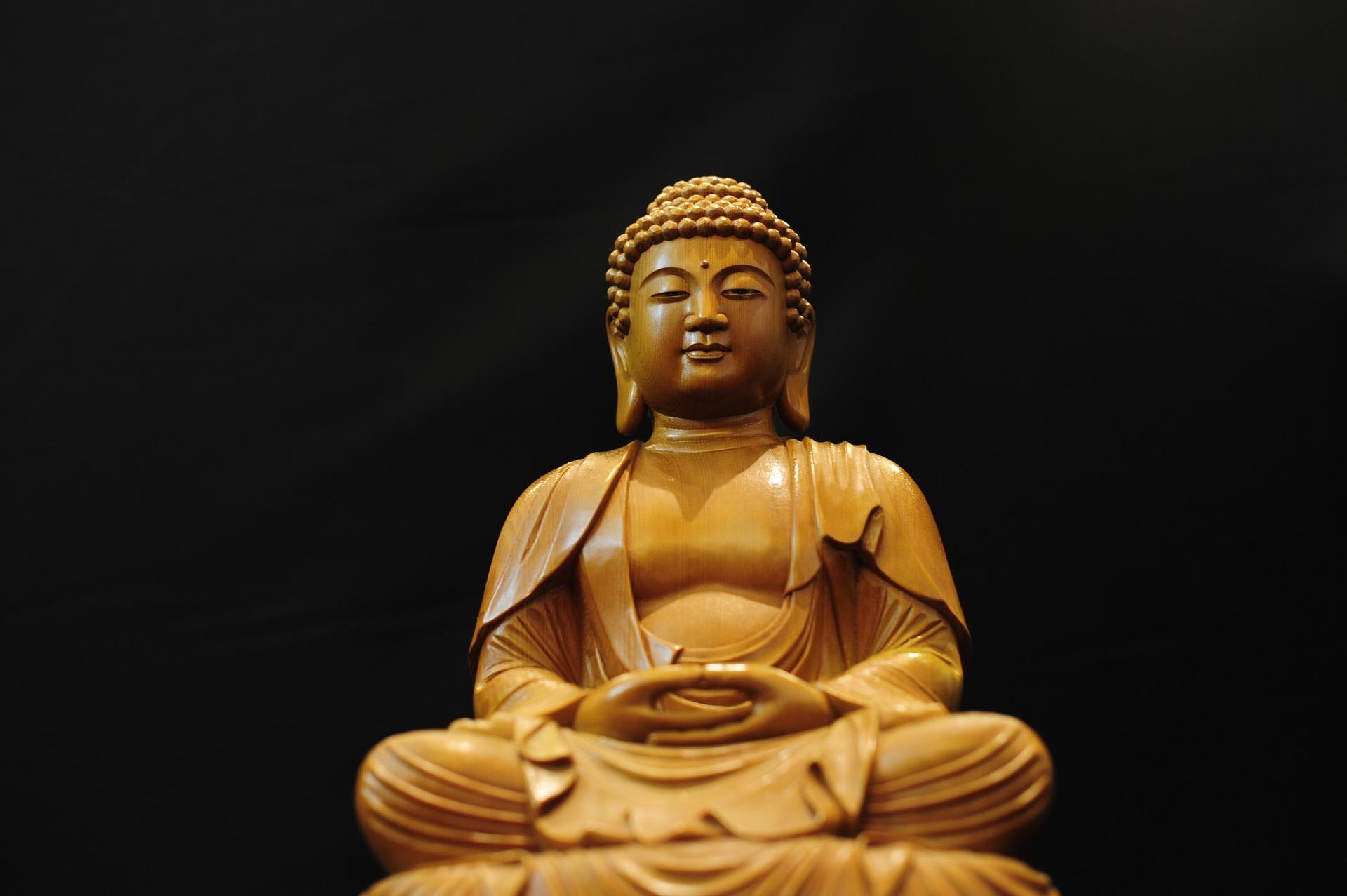buddha 2919798 1920