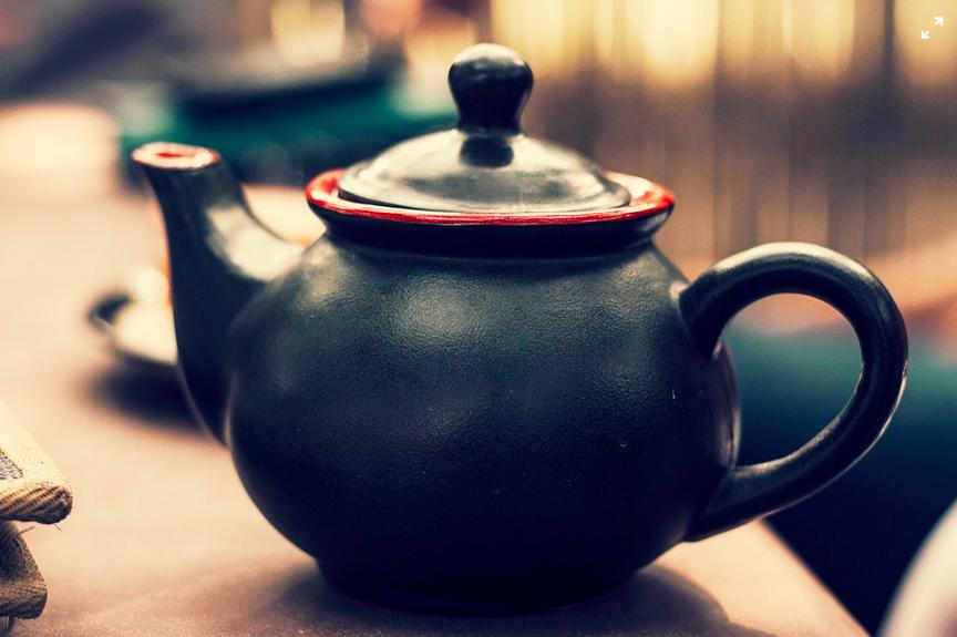 10 Cosas que deberíamos tomar a diario para combatir la retención de líquidos en el cuerpo