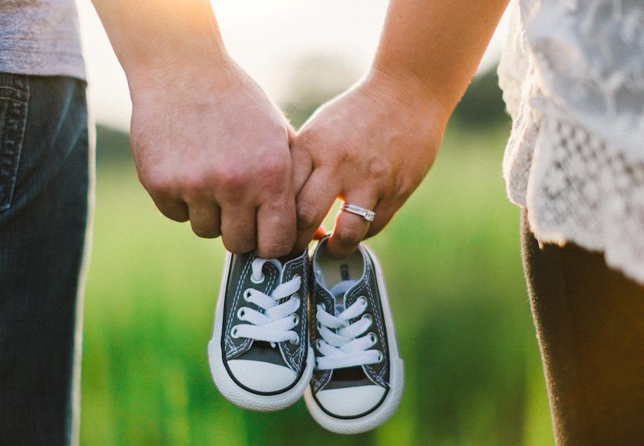 12 Cosas que tienen en común los padres que tienen hijos con éxito y que triunfan en la vida