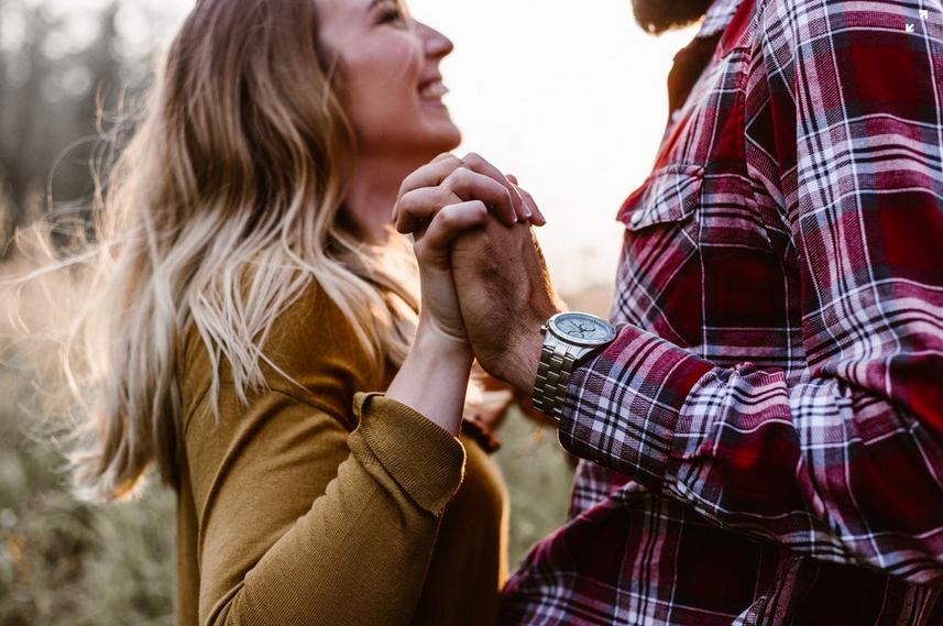 15 Cosas que deberías hacer con tu próxima pareja para no volver a acabar en una relación tóxica