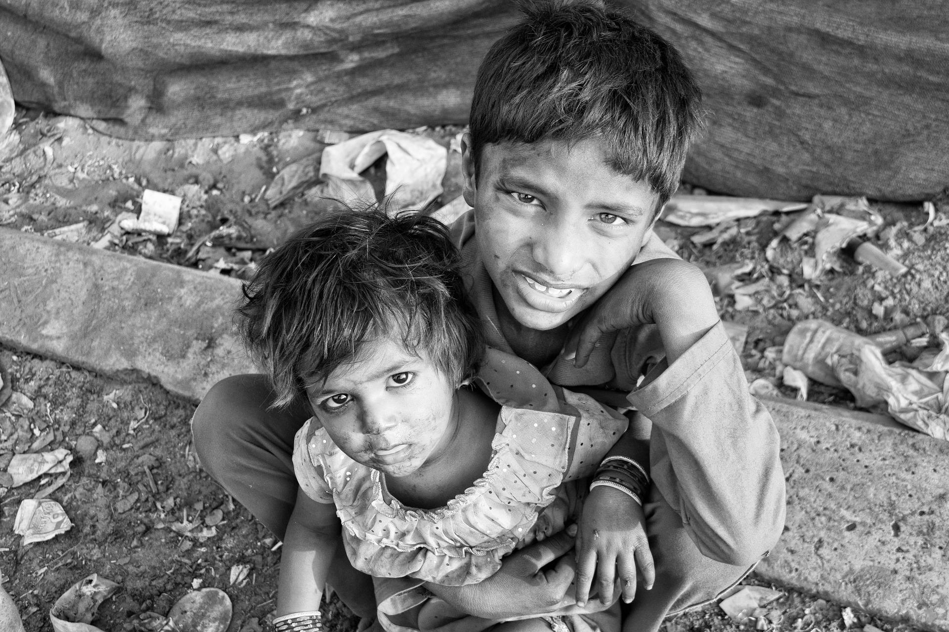 children 2876359 1920