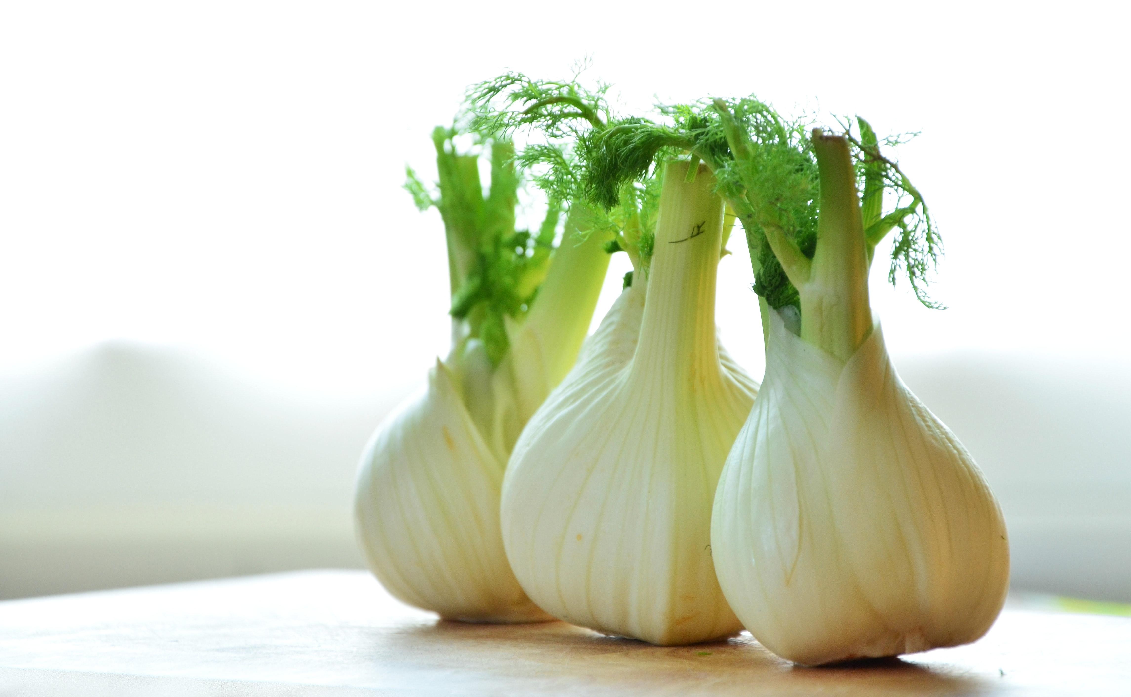 9 Trucos infalibles que podemos usar en casa para combatir la acidez de estómago