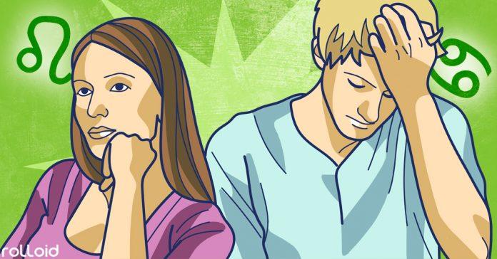 conoce el rasgo mas frustante de tu pareja segun tu signo zodiaco banner