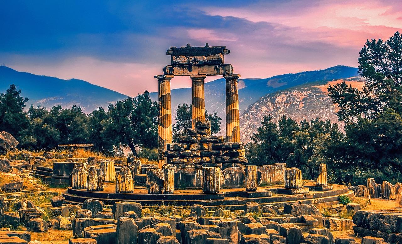 Las 10 Verdades detrás del origen de los mitos y leyendas más famosos del mundo