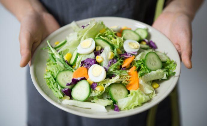 dietas que aceleran tu metabolismo y consiguen que pierdas peso 1526468412
