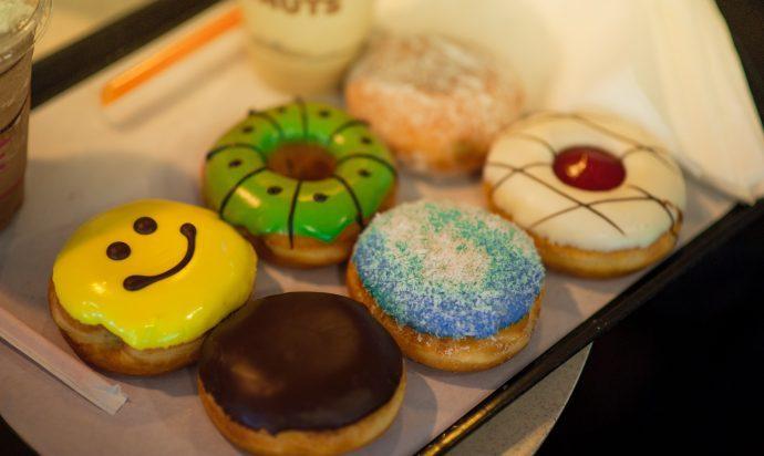 efectos que tiene el azucar sobre nuestro cuerpo y nuestro cerebro 1525428522